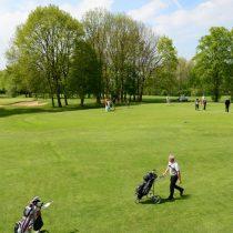 Golf- und Landclub Nordkirchen e.V.